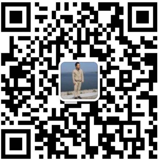 1600137766361166.jpg